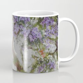 Purple Dream Coffee Mug