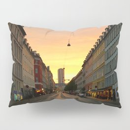 Another Great Day Pillow Sham