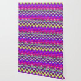 Pop Combo Wallpaper