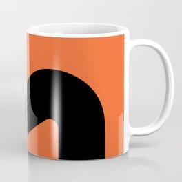 Things That Require Nobility Coffee Mug