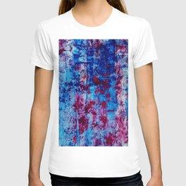 InkCore Five T-shirt