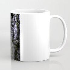 Nature's Chandelier Mug