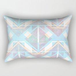 Loving Kind Rectangular Pillow