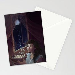 Amas Veritas Stationery Cards