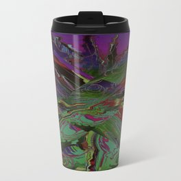 MAGIC Travel Mug