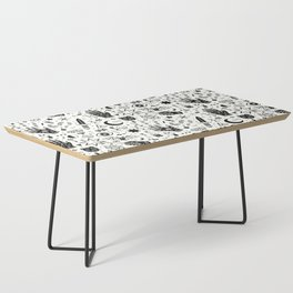 Witchcraft II Coffee Table