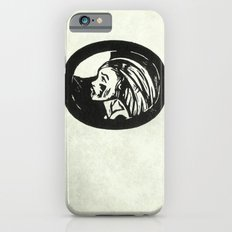 cry to the moon Slim Case iPhone 6s