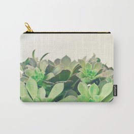 Phoenix Flame Carry-All Pouch