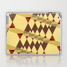 Volt Laptop & iPad Skin