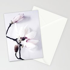 Magnolia Love Stationery Cards