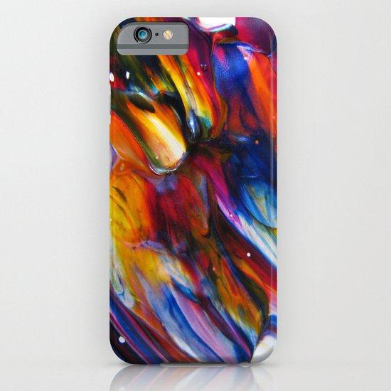 Summerland iPhone & iPod Case
