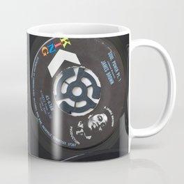 Sounds of the 70s IV Coffee Mug