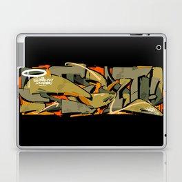 STEALTH Laptop & iPad Skin