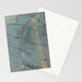 Vessel 19 Stationery Cards