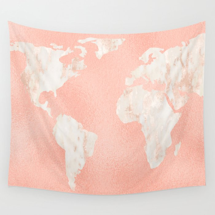 World map tapestry gold 4k pictures 4k pictures full hq wallpaper map world marble world map marble pink rose yellow gold glitter map world marble world map marble pink rose yellow gold glitter quot wall tapestries by gumiabroncs Image collections
