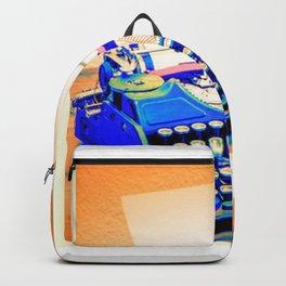 FREELANCER Backpack