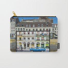 Ola Cuba Lille Carry-All Pouch