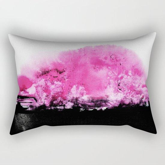 LD02 Rectangular Pillow