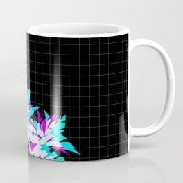 Like the 80s ? Coffee Mug