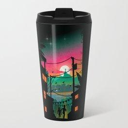 Rio Travel Mug