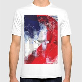 Special Relationship T-shirt