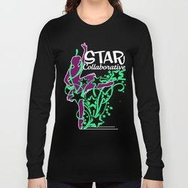 Neon Ballet Collaborative Long Sleeve T-shirt