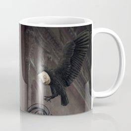 Lumières Coffee Mug