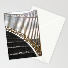 Staircase to Heaven Stationery Cards