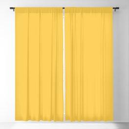 Sunshine fdcc4b Solid Color Block Blackout Curtain