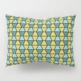 Gump Pillow Sham