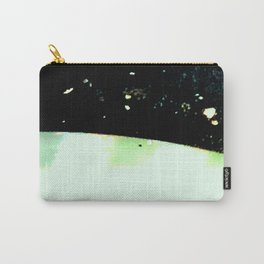 PLANET UNKNOWN Carry-All Pouch