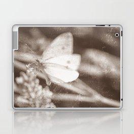 Butter Soft Laptop & iPad Skin