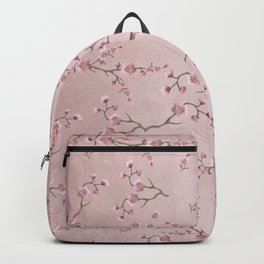 SAKURA LOVE - BALLERINA BLUSH Backpack