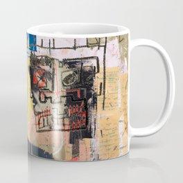 Pati Corti Coffee Mug