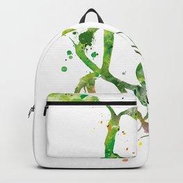 Pickett Backpack