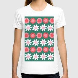 Peggy Green T-shirt