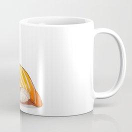 Sushi Monster Coffee Mug