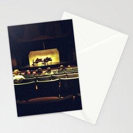 062//365 Stationery Cards