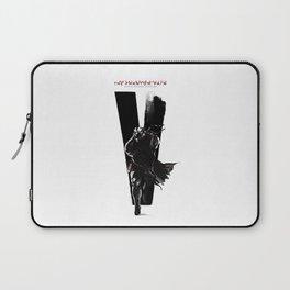 Metal Gear Solid V: The Phantom Pain Laptop Sleeve