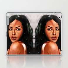 At Your Best Laptop & iPad Skin