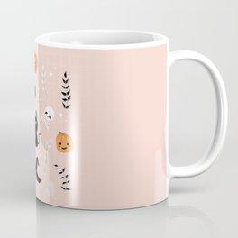 Halloween Set Coffee Mug