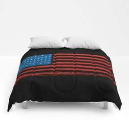 Money country   Comforters