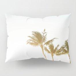 Poipu Beach Pillow Sham