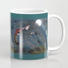 Loreley Coffee Mug