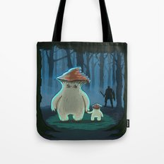 Take Your Kid To Work Day Tote Bag