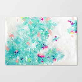 Beltaine Canvas Print