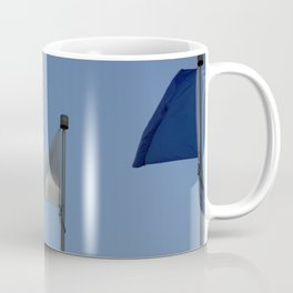 flags Coffee Mug