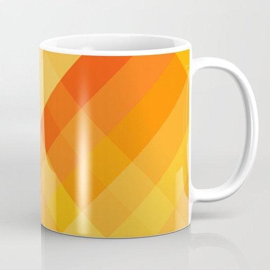 Snshn Mug