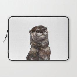 Otter Laptop Sleeve