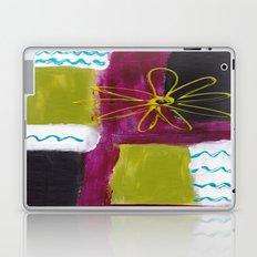 ORPHELIA ONE Laptop & iPad Skin